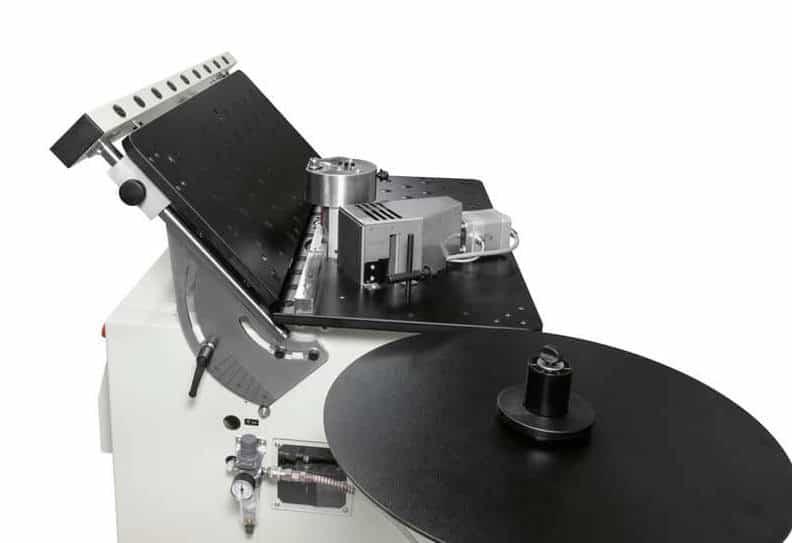 piano inclinabile minimax E20